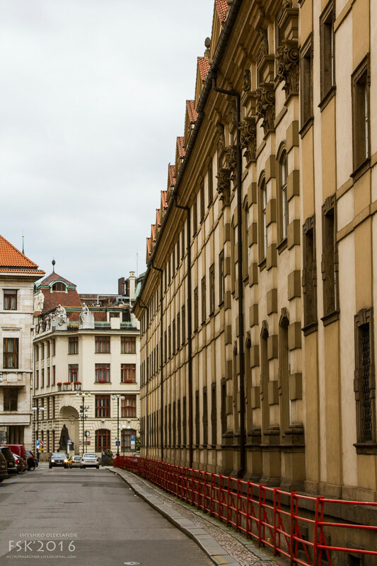 Praha-180.jpg