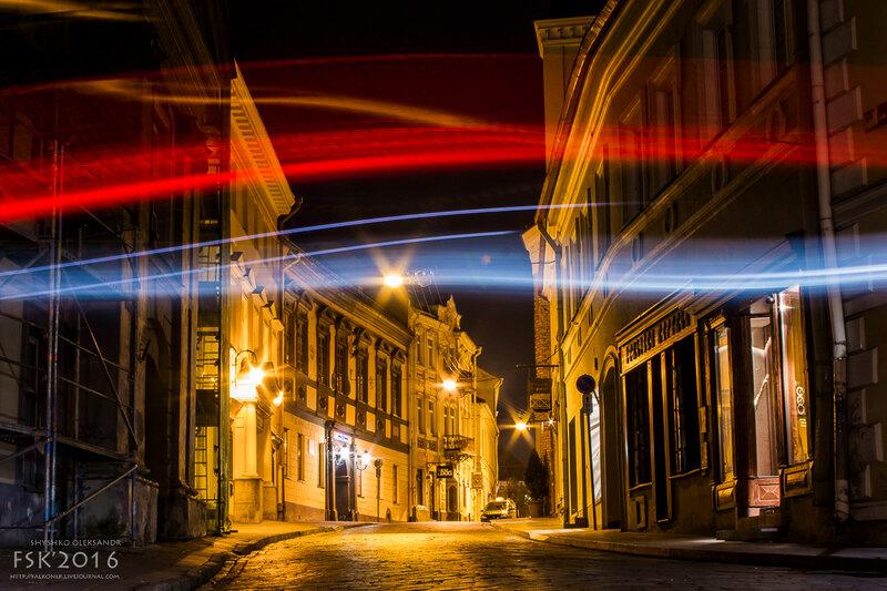 nigth_Vilnius-24.jpg