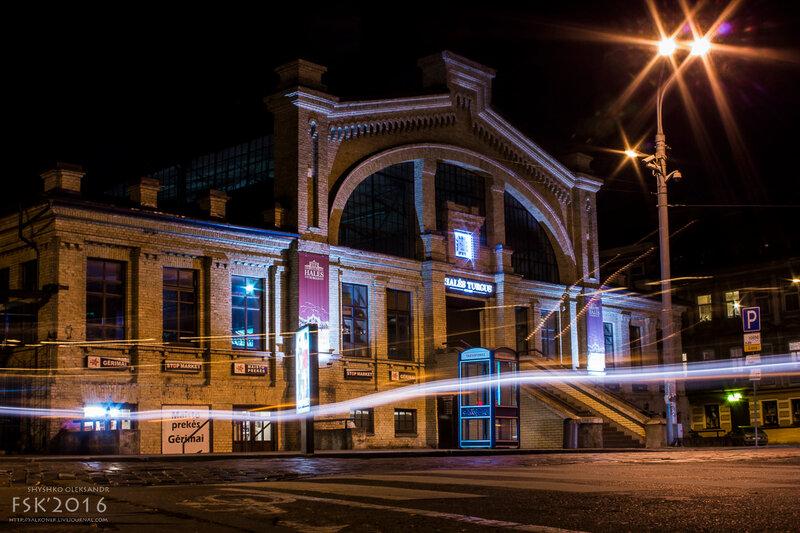 nigth_Vilnius-43.jpg