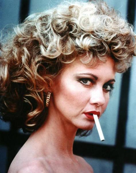 30. Донна Саммер, 1979