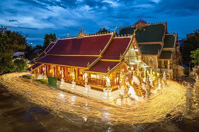 Медицина Прививки Обязательных прививок для поездки в Таиланд делать не нужно. Единственное исключен