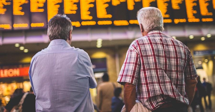 Изменения Не лучше ситуация обстоит и с правками в билете. Если необходимо изменить дату вылета, ном