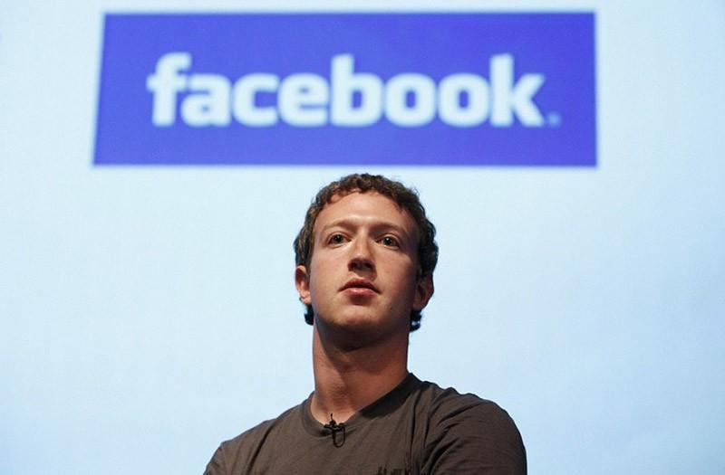 11. Первый сайт с миллиардом зарегистрированных пользователей будет основан 20-летним студентом Круп