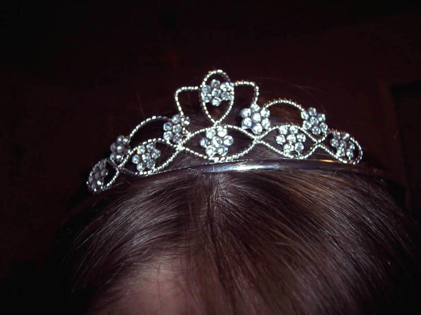 От чего пришлось отказаться Кейт Миддлтон, чтобы стать принцессой