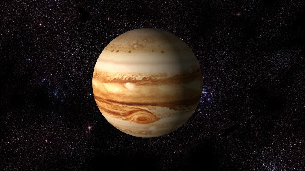 Российская Федерация хочет покорить Юпитер при помощи «Ангары-А5» ипроекта «Лаплас»