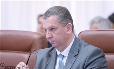 Кабмин принял бюджет Фонда соцстрахования без дефицита