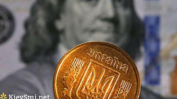 Завтра Украине необходимо выплатить $0,5 млрд поеврооблигациям