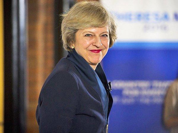 При Brexit Англия должна будет выплатитьЕС €20 млрд