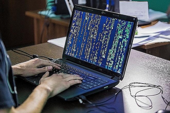 В 2017-ом юзеры массово удалятся из социальных сетей из-за масштабных кибератак