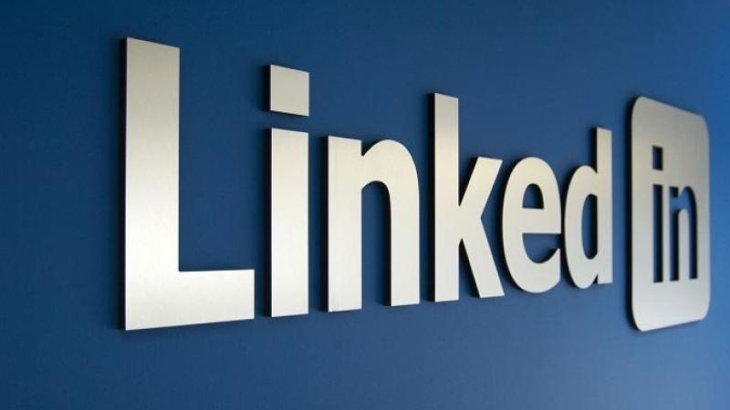 Социальная сеть Linkedin отказался хранить данные россиян натерритории Российской Федерации