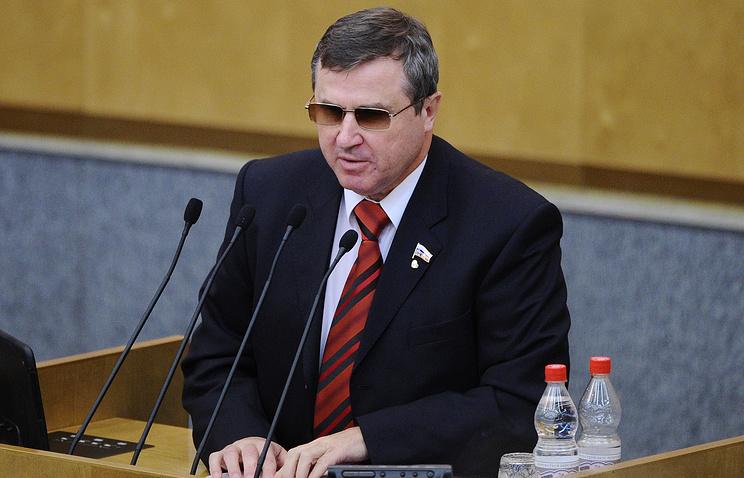 МПК даст возможность Российской Федерации выступить наПаралимпиаде