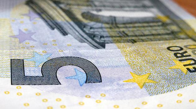Главе министра финансов Германии прислали пакет совзрывчаткой