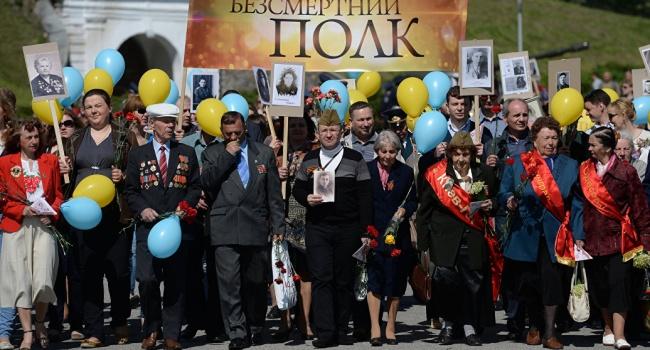 ВСБУ назвали количество захваченных вДонбассе изаключенных вРФ украинцев