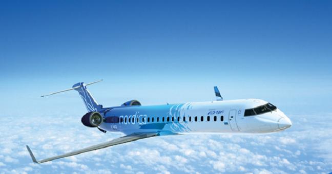Прямые авиарейсы между Одессой истолицей Эстонии возобновятся с13мая