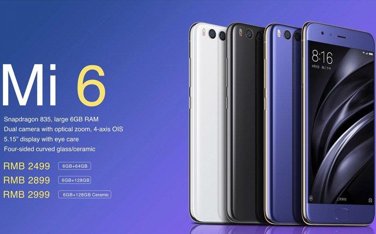 Почему таможня непускает в Российскую Федерацию мобильные телефоны Xiaomi и Сони?