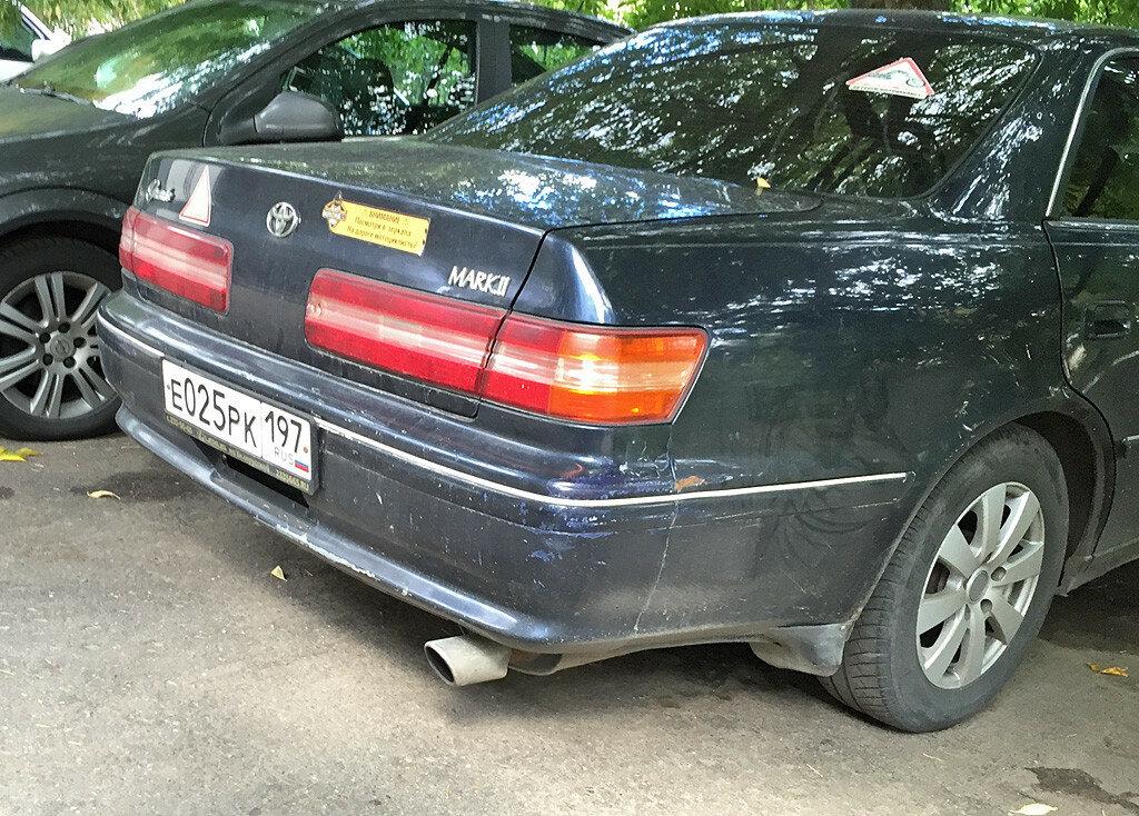 Toyota-Grande-MarkII-IMG_6243.JPG