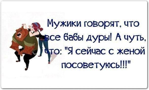 193_947dced3af16ab06e6f00e64ba429552.jpg
