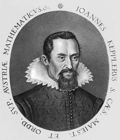 Фото 4 - Иоганн Кеплер - 1.jpg