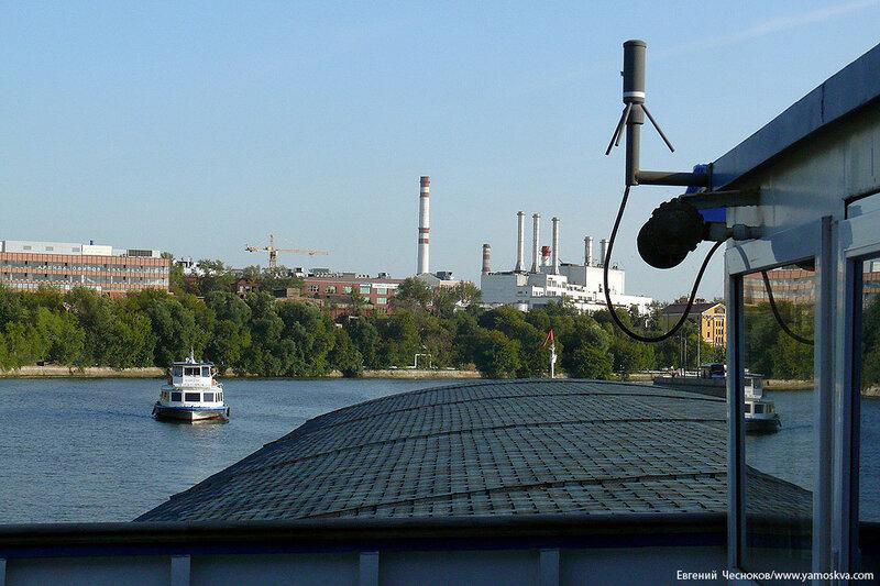 59. Москва река на Рио 4. 10.08.13.103..jpg