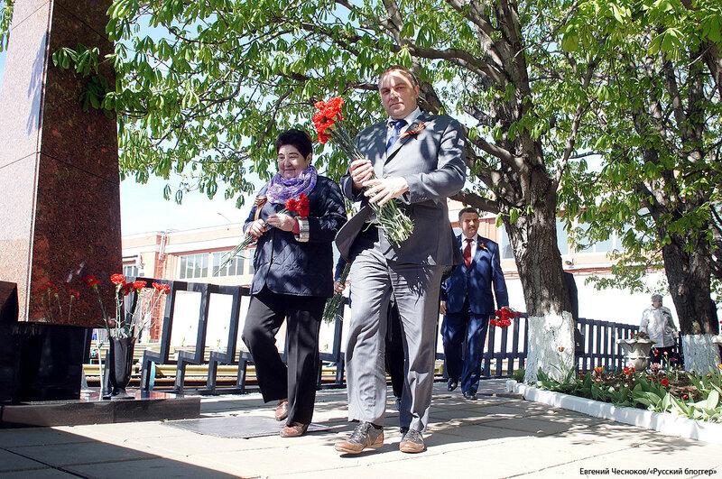 Депо Северное. Митинг Победы. 05.05.17.17..jpg