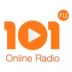 Музыка футбола звучит на Онлайн Радио 101.ru - Новости радио OnAir.ru