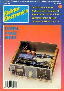 Magazine: Elektor Electronics 0_139b70_be704fdd_orig