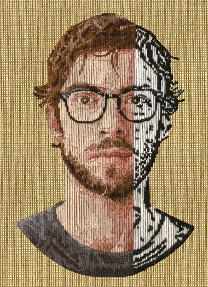 Tapestry in the Digital Era