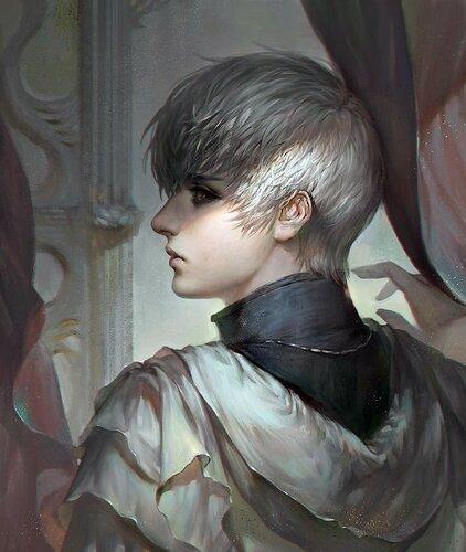 https://img-fotki.yandex.ru/get/58016/53886497.a/0_177020_adfa5d98_L.jpg
