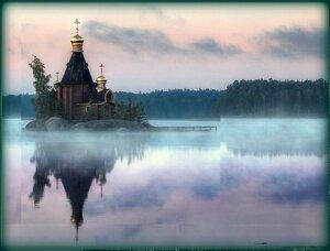 Храм Апостола Андрея Первозванного, река Вуокса.003.jpg