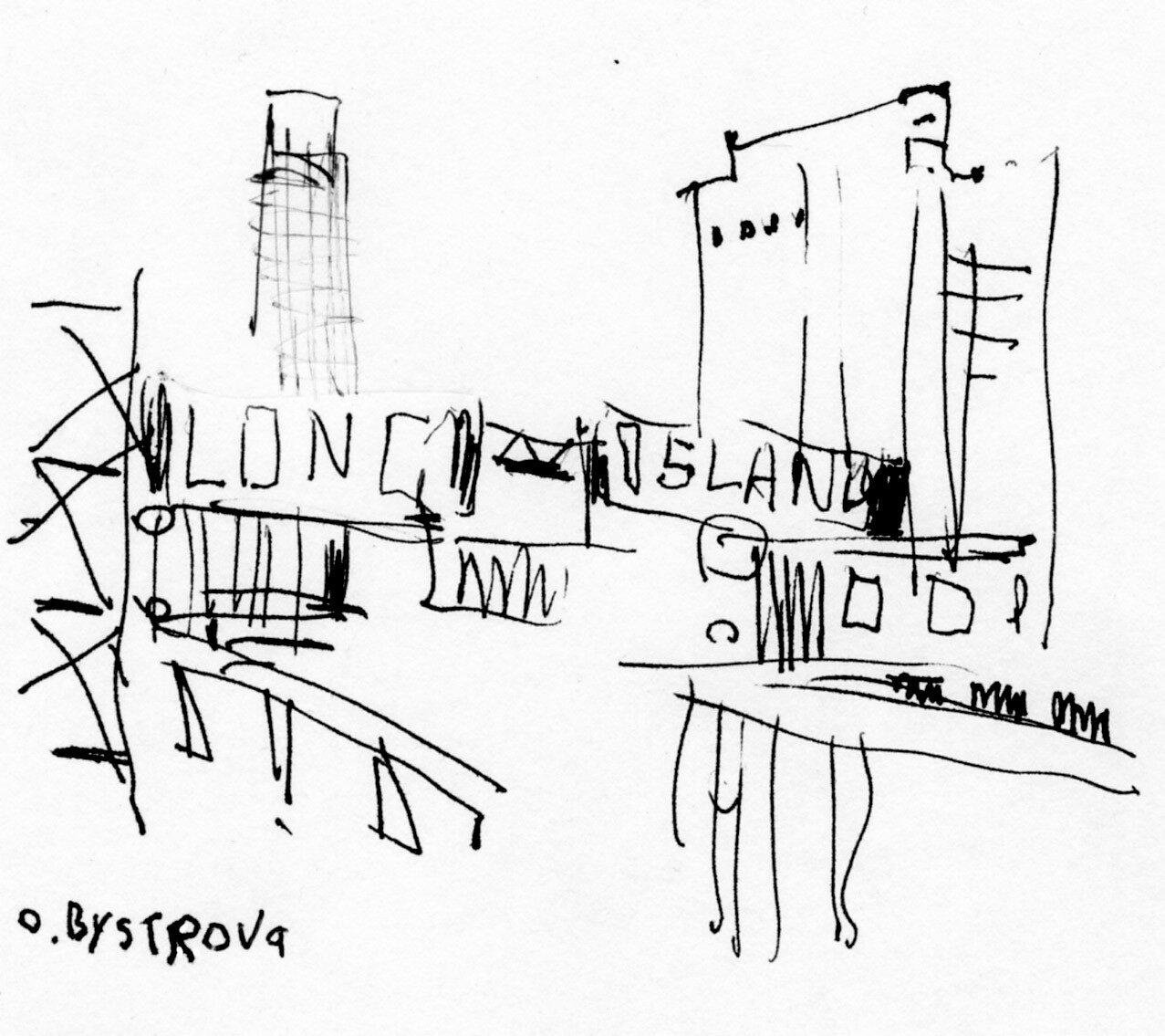 LongIsland_pen