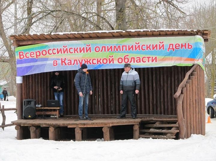 https://img-fotki.yandex.ru/get/58016/7857920.5/0_a71f8_8291a2f2_orig.jpg
