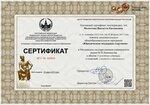 МГУ_certificate_000829.jpg