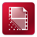 Adobe Flash Video Encoder