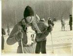 История лыжных гонок Хабаровского края (25).jpg
