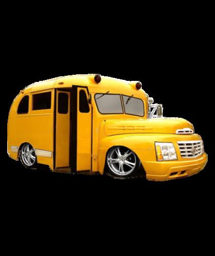 Automobili 0_f21b3_af281ed2_L