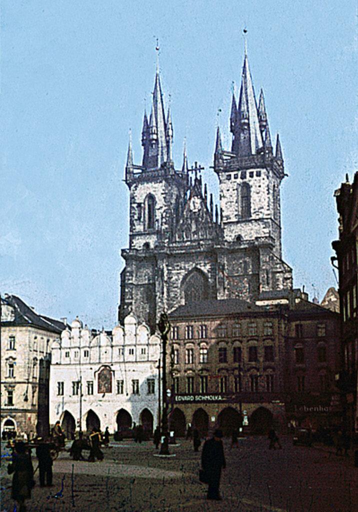 1944 Prag.jpg