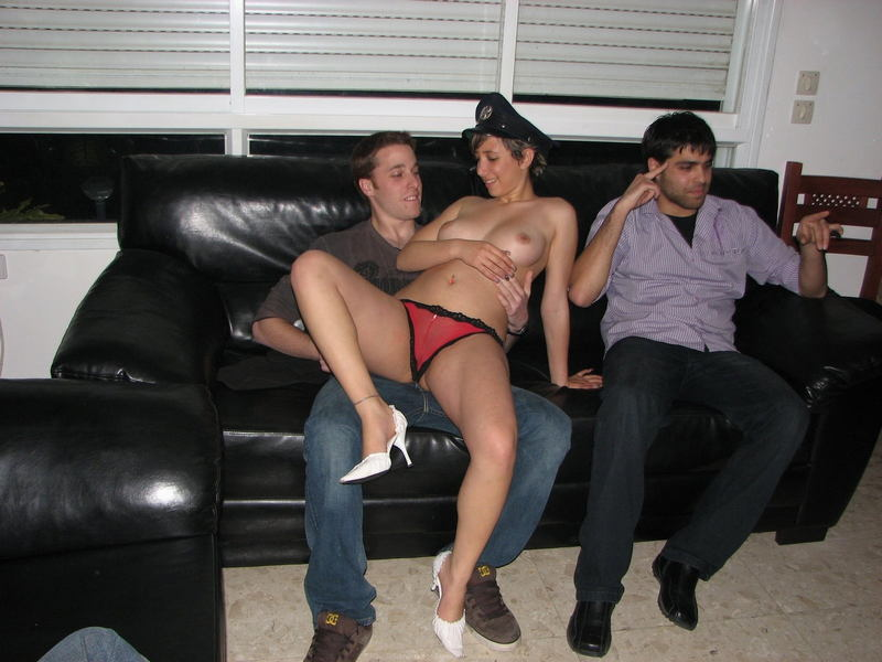 смотреть порно ролики с молодухами №24678