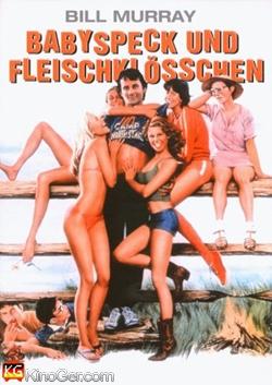 Babyspeck und Fleischklösschen (1979)