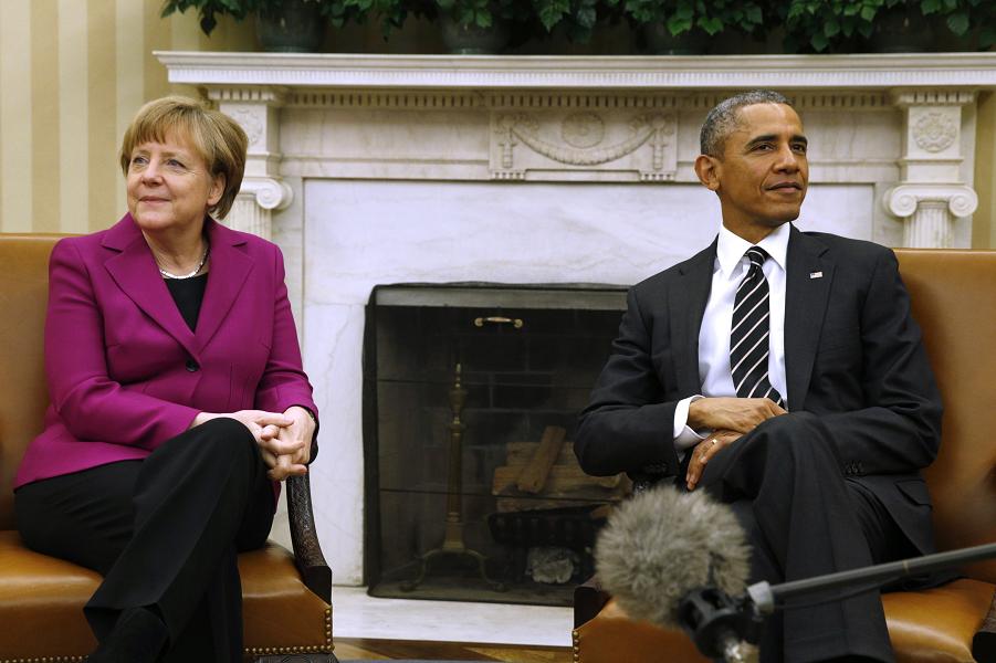 Меркель в Вашингтоне.png