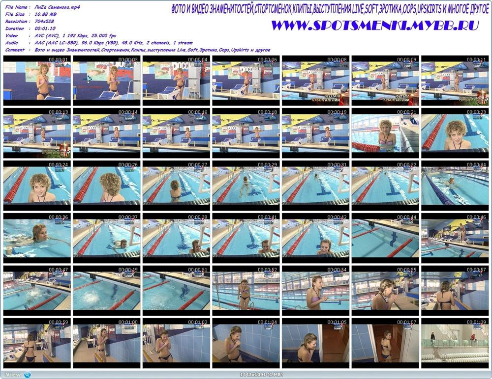 http://img-fotki.yandex.ru/get/5802/13966776.ae/0_8622b_e5d68265_orig.jpg