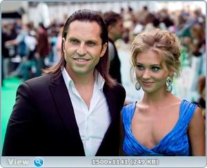 http://img-fotki.yandex.ru/get/5802/13966776.af/0_86328_9ec3f4b0_orig.jpg