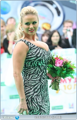 http://img-fotki.yandex.ru/get/5802/13966776.b2/0_86443_db978544_orig.jpg