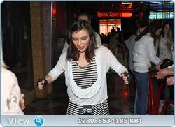 http://img-fotki.yandex.ru/get/5802/13966776.c6/0_86d08_8da553fe_orig.jpg