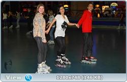 http://img-fotki.yandex.ru/get/5802/13966776.c7/0_86d16_2a6765e7_orig.jpg