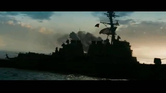 Фильм «Мстители 2» поставил рекорд по спецэффектам 0 10e52d 3fd200a0 orig