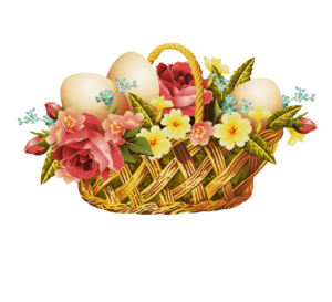 Easter (63).png