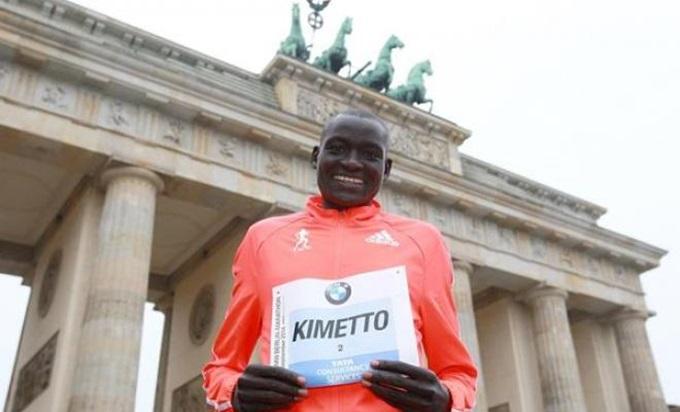 Мировой рекорд в марафоне установил бегун из Кении (2 ч 2 мин 57 с) 0 130a23 6b9f7bf8 orig