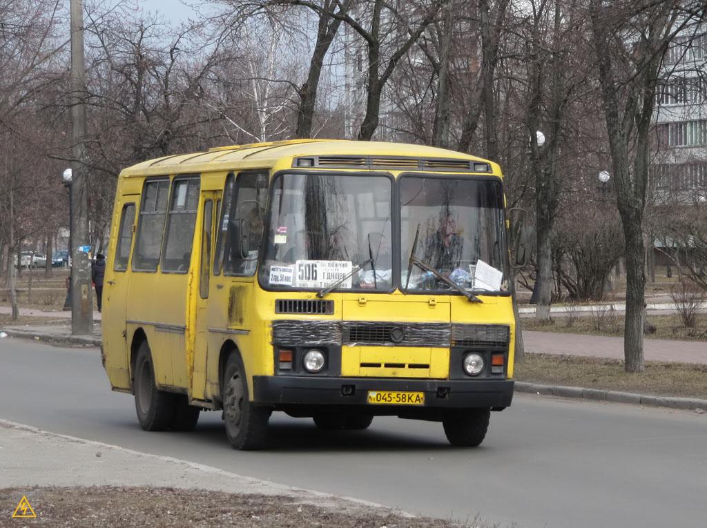 bus_3611.jpg