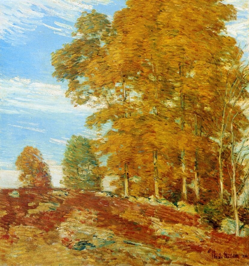 Autumn Hilltop, New England, 1906.jpeg