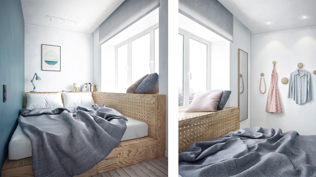 Kvartira-so-spalnej-6-kv-metrov-8-foto